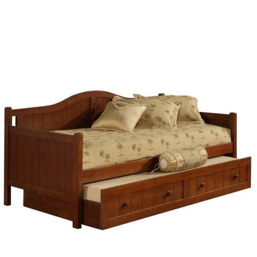 Daybed 1